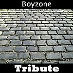 Mystique All That I Need: Tribute To Boyzone