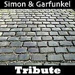 Mystique Scarborough Fair: Tribute To Simon & Garfunkel
