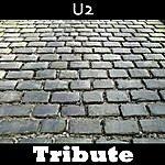 Mystique Desire: Tribute To U2