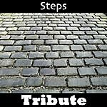 Mystique Tragedy: Tribute To Steps