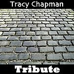 Mystique A Revolution: Tribute To Tracy Chapman