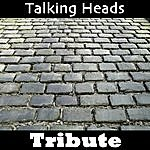Mystique Once In A Lifetime: Tribute To Talking Heads