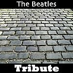 Mystique Yesterday: Tribute To The Beatles
