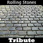 Mystique Brown Sugar: Tribute To The Rolling Stones, Vol. 2
