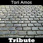 Mystique Cornflake Girl: Tribute To Tori Amos