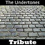 Mystique Teenage Kicks: Tribute To The Undertones