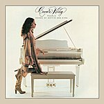 Carole King Pearls: Songs Of Goffin & King