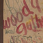 Jay Farrar New Multitudes (Deluxe Edition)