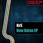 KRS New Raise Ep