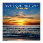 Steve Kahn Riding Out The Storm