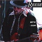 Reese Best Of...So Far