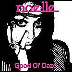Noelle Good Ol' Daze
