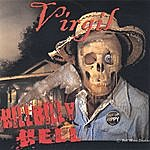 Virgil Hillbilly Hell