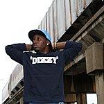 Dizzy Want It All - Single