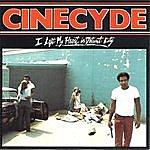 Cinecyde I Left My Heart In Detroit City