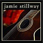 Jamie Stillway Jamie Stillway