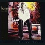 Lauren Fincham Burning Tree