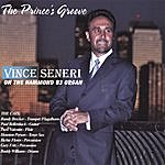 Vince Seneri The Prince's Groove