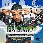 Mac Fly Away (Feat. Katie Taylor) - Single