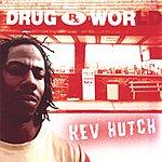 Kev Hutch Drug Wor