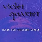 Violet Music For Interior Spaces