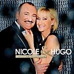 Nicole & Hugo Bedankt Vlaanderen