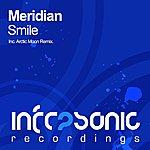 Meridian Smile