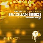 R.Y.B. Brazilian Breeze (2012 Remixes) (Feat. Angelita Jiminez)