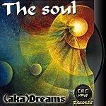 AKA The Soul