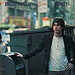 Dwight Twilley Jungle