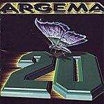 Argema Best Of 20