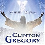 Clinton Gregory The New