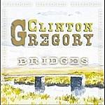 Clinton Gregory Bridges
