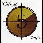 Velvet Tragic