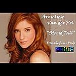 Anneliese Van Der Pol Stand Tall
