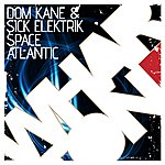 Dom Kane Space Ep