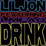 Lil Jon Drink