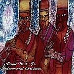 Virgil Work, Jr. Instrumental Christmas