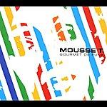 Mousse T Gourmet De Funk Limited Edition