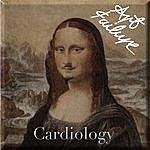 Art Failure Cardiology