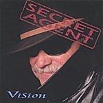 Vision Secret Agent