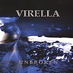 Virella Unbroken