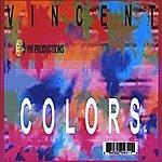 Vincent Colors