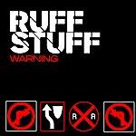 Ruff Stuff Warning