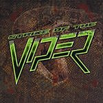 Viper Strike Of The Viper