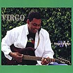 Virgo Angel Wings