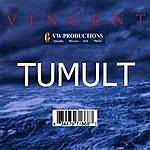 Vincent Tumult