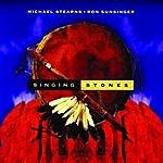 Michael Stearns Singing Stones