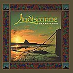 Lindisfarne Back And Fourth (Extended Edition)