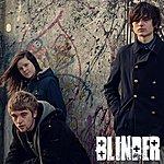 Blinder Run - Single